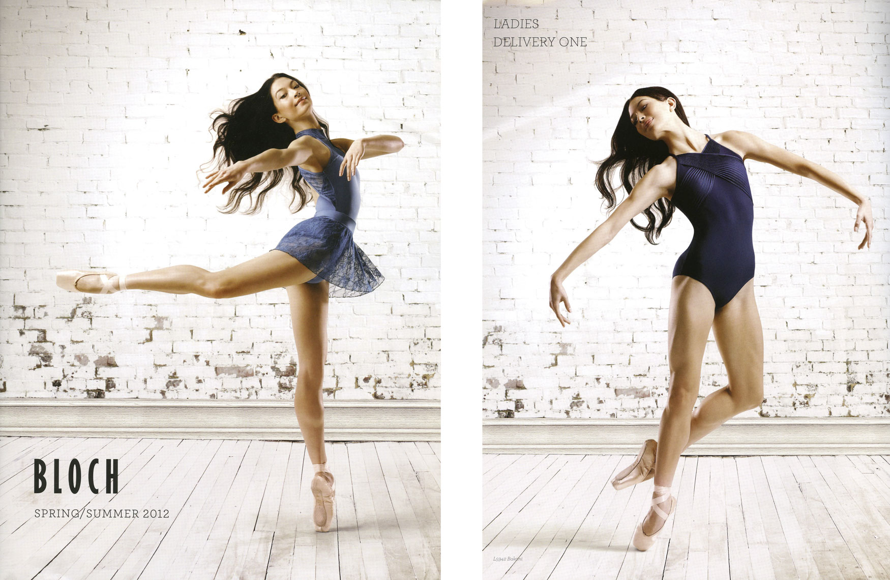 Ballet_cover_girls