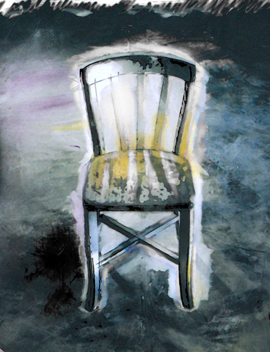 chaironcanvas-3-Edit