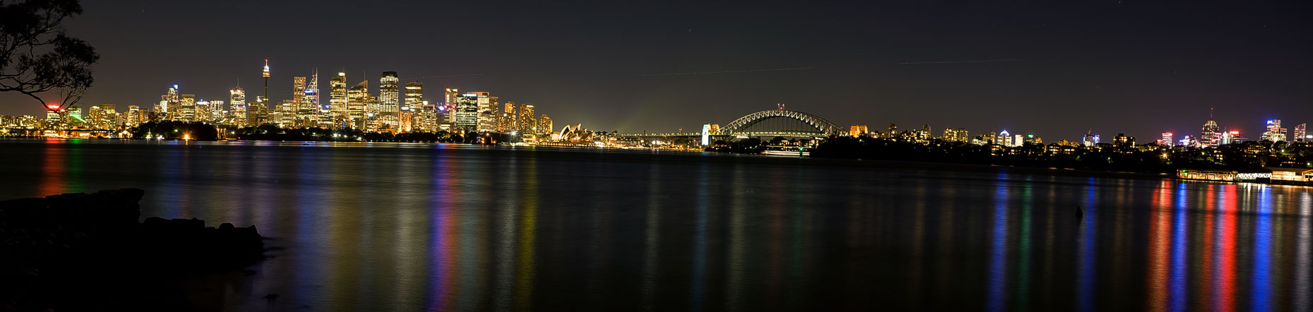 city_pano_from_mosman-6